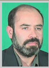 Dr. Karim Eslamlouian