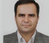 Dr. Hassan Heidari
