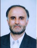 Dr. Seyyed Kamal Sadeghi