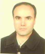 Dr. Saeed Rasekhi
