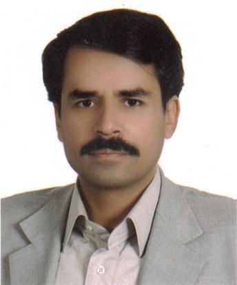 Dr. Mohammad Ali Fallahi