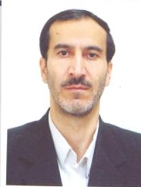 Dr. Jaafar Haghighat