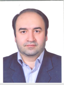 Dr. Mohsen Pourebadollahan Covich