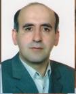 Dr. Hossein Panahi