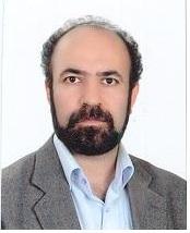 Dr. Davud Behbudi