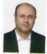 Dr. Behzad Salmani