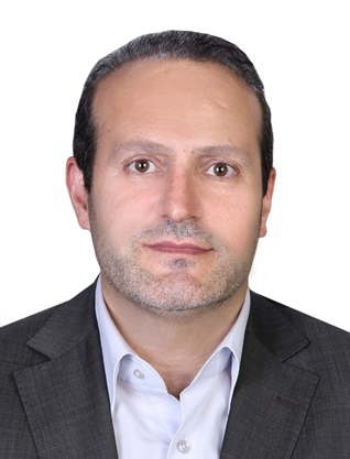 Dr. Ahmad Asadzadeh