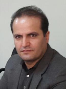 Dr. Parviz Mohammadzadeh