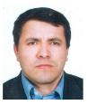Dr.Ghahreman Abdoli